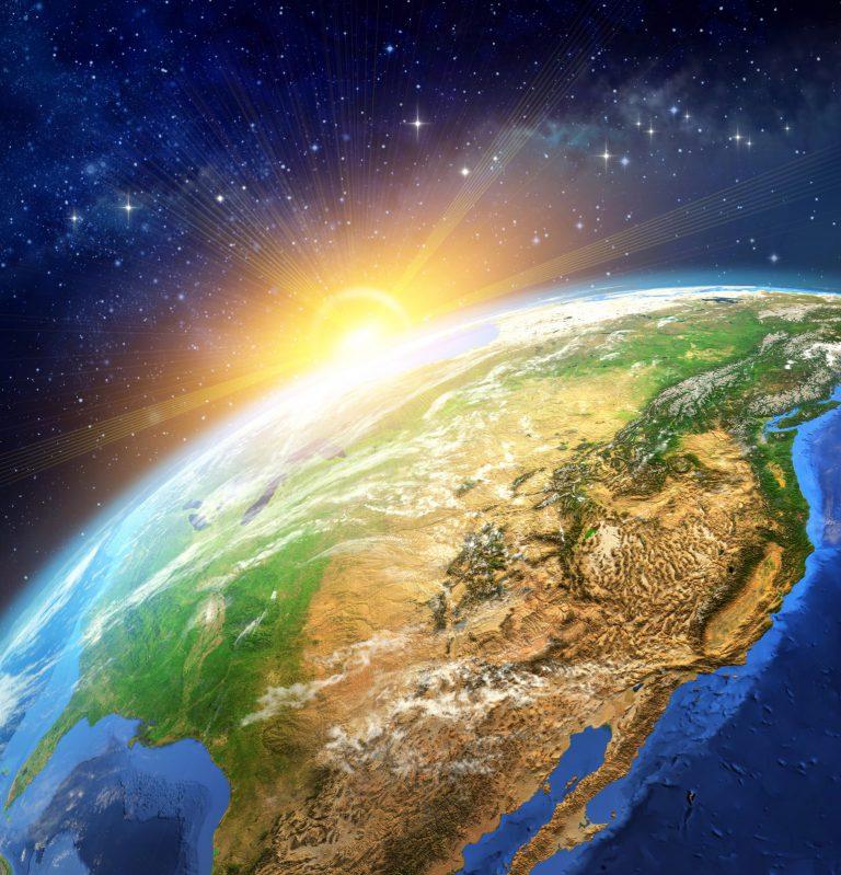 живые фото планеты земля россии можно